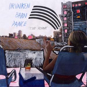Drunken Barn Dance - Isle Royale